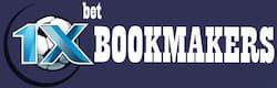 1xbetBookmakers.com